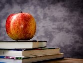 Pensions Should be Taught in Schools