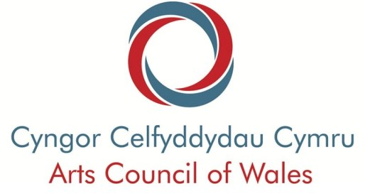 Meet the New Arts Council Members Appointed by Welsh Government