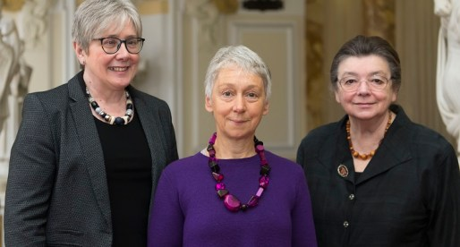 New Strategic Partnership for Welsh Think Tank