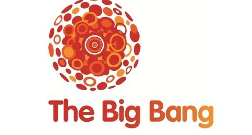 Big Bang Returns to Pembrokeshire