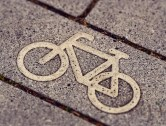 £30m to Improve Access to Active Travel in Wales