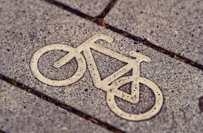 Further Major Investment into Swansea's Cycle Network Announced