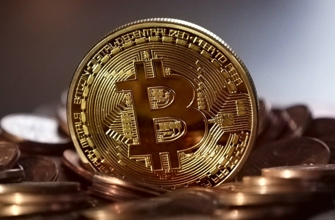 Bitcoin Cash Set to be The Next Huge Cryptocurrency Boom