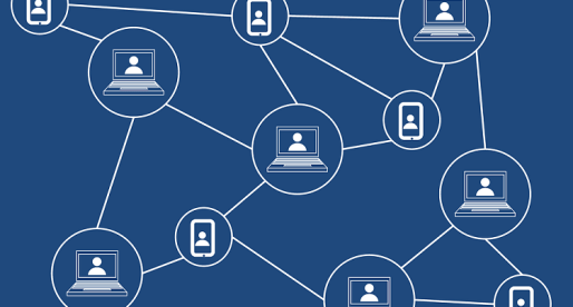 Introduction to Blockchain and Intellectual Property