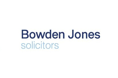 <strong>Exclusive Interview: </strong> Emma Selfridge, Solicitor and Head of Conveyancing, Bowden Jones
