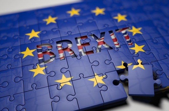 UK Listed Companies Need to Document Brexit Preparations to Avoid Lawsuits
