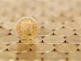 25 Million UK Employees Affected by Money Worries While at Work