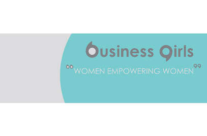 <strong>30th January – Cardiff</strong><br>Cardiff Business Girls January Meet Up