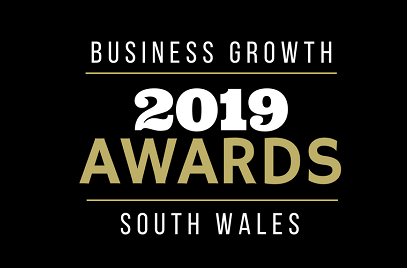 <strong> 8th March – Cardiff </strong><br> Business Growth Awards