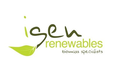 Renewables Specialist Expands into Ebbw Vale