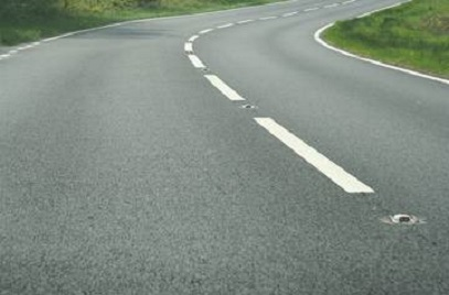An Additional £11.85m to be Spent on Powys' Road Infrastructure