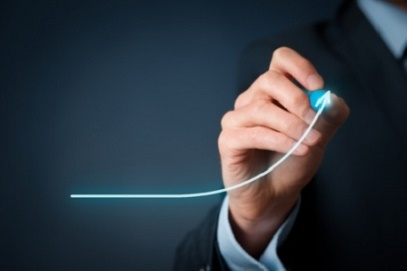 Could Equity Investment Help you to Grow your Business Faster?