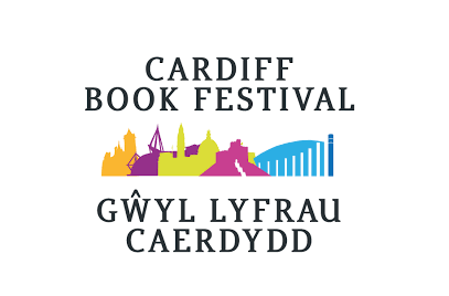 <strong>7th September – Cardiff </strong><br>Economy Debate: What Does the Future Hold?