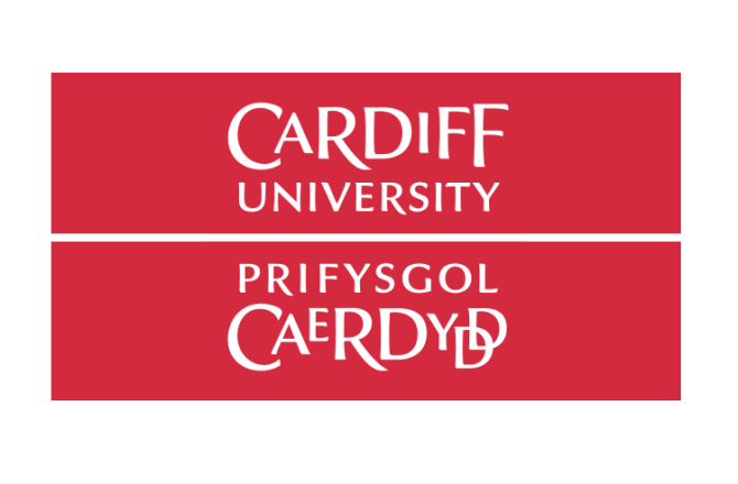 <strong>25th September – Cardiff </strong><br>Google Analytics Course