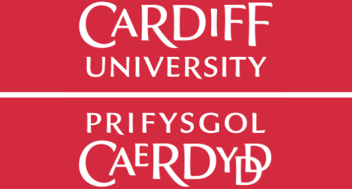 <strong>18th July – Cardiff </strong><br>The Business of People: The Significance of Social Science to Industry