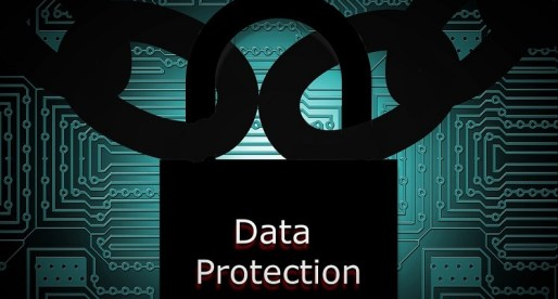 Data Protection Changes: What Businesses Need to Consider