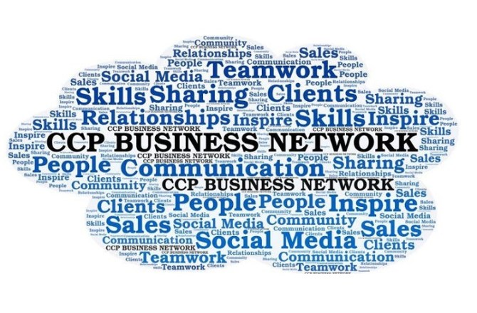 <strong>6th February – Carmarthenshire</strong><br>CCP Business Networking Group