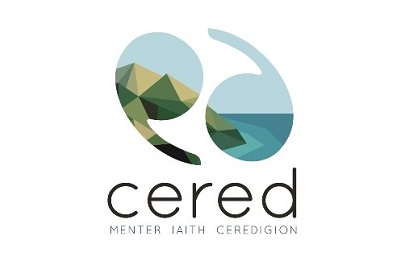 Cered Aim to Use Grant to Provide Welsh Medium Coding Courses