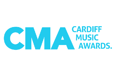 Cardiff Music Awards Return To Celebrate the Welsh Capital's Music Scene