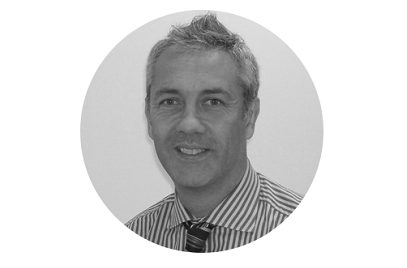 <strong>Exclusive Interview:</strong> David Thomas, Bridge Innovation Centre