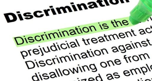 Recruitment Discrimination – When does an Application Cross the Line?