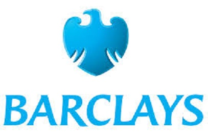Helpline for Barclays Business Customers Affected by Carillion Collapse