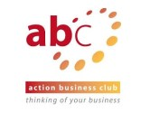 <strong>20th September – Newport</strong><br>Business Club Networking Event
