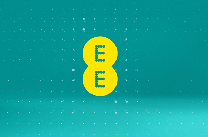 EE Rolls Out Welsh Language Customer Service
