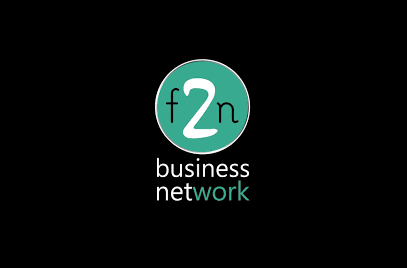 <strong>1st August – Llanrwst </strong><br>f2n Business Network