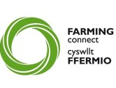 <strong>21st August – Llanrwst</strong><br>Farming for the Future Roadshow