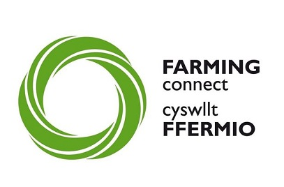 <strong>23rd August – Llanelli</strong><br>Farming for the Future Roadshow