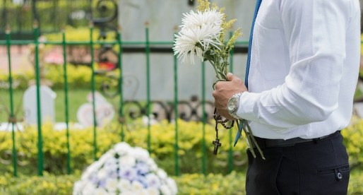 Setting Up Funeral Directors is a Grief Free Process Thanks to Start Up Loan