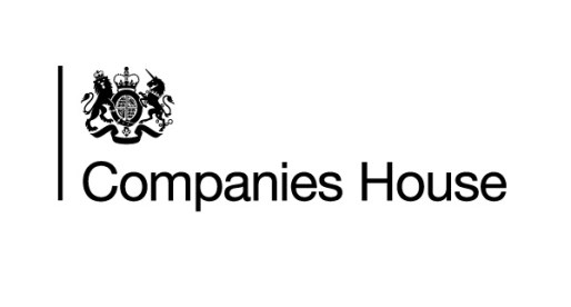 Companies House Becomes a Chwarae Teg FairPlay Employer