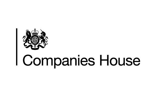 Companies House Becomes a Chwarae Teg FairPlay Employer
