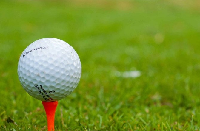 <strong>15th June – Wenvoe Castle Golf Club</strong><br>Breast Cancer Wales Golf Day
