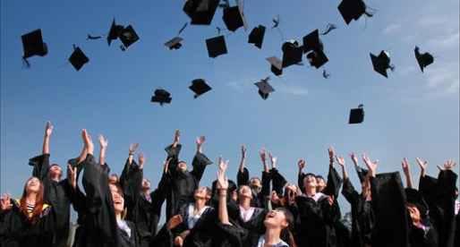 UK Sector Vacancies Outweigh Student Enrolments