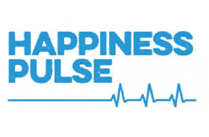 Beat the Winter Blues and Take Part in the Happiness Pulse