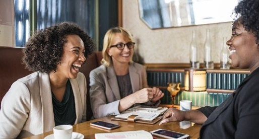 Supporting Business in Wales: How to Become a Mentor