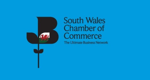 <strong> 14th October &#8211; Milford Haven </strong> <br> Business Breakfast