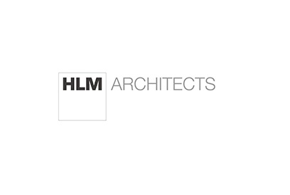 First Ever Architecture Apprenticeships Approved