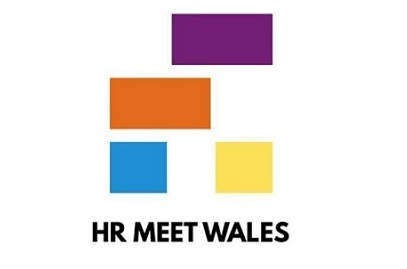 <strong>26th September – Cardiff </strong><br>HR Meet Wales