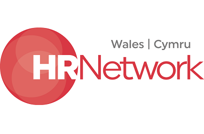 <strong>7th February – Cardiff</strong><br>The Psychology of Performance: How to Get the Best from People
