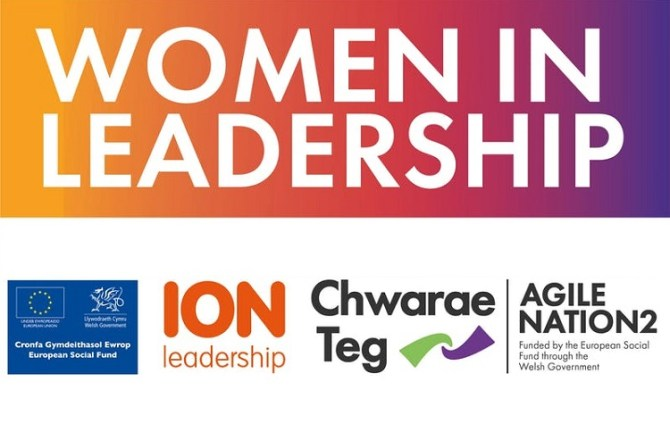 <strong>15th November – Swansea </strong><br>Women in Leadership