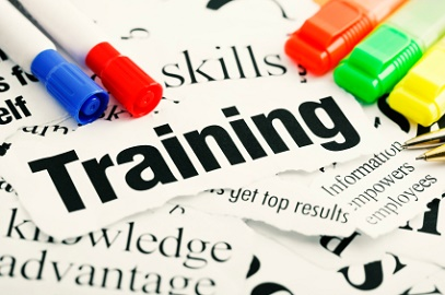 Free Training Programme Encourages People in Powys into Business