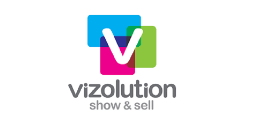 Vizolution Ranked by Deloitte as One of EMEA's Fast Growing Tech Companies