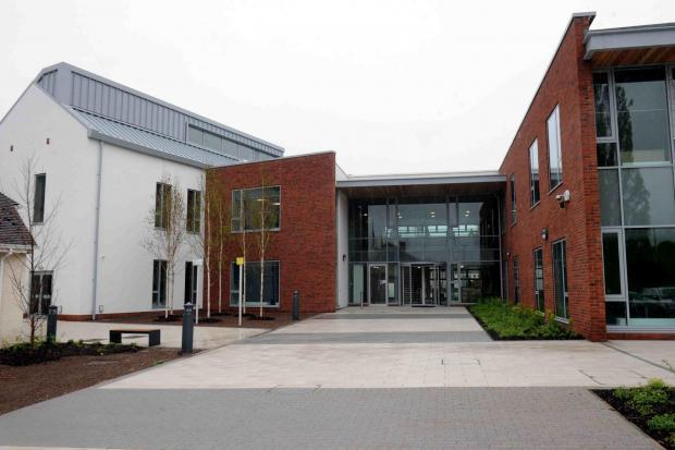 Monmouthshire Council Reflects on Welsh Language Policy Progress
