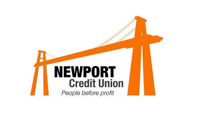 Newport Credit Union Reacts to High-Interest Lending Crackdown