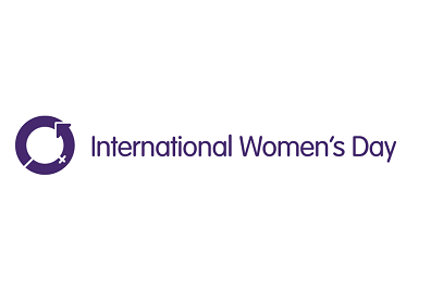 <strong> 6th March – Swansea </strong><br> ITWales International Women&#8217;s Day Dinner
