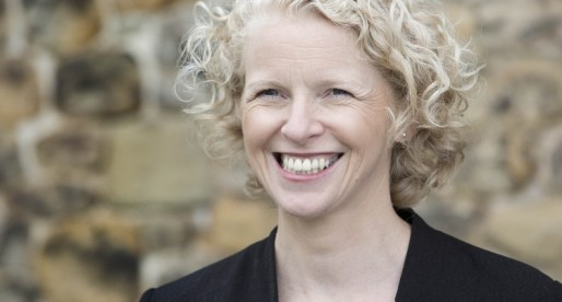 <Strong>Business News Wales Meets:</strong>Ita McNeil-Jones; Director at Sitka Recruitment