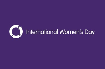 Swansea University Celebrates International Women's Day 2018